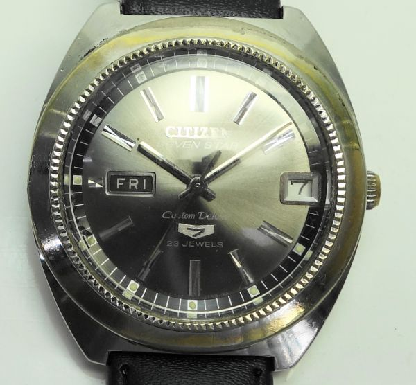 C-8869 (CITIZEN)