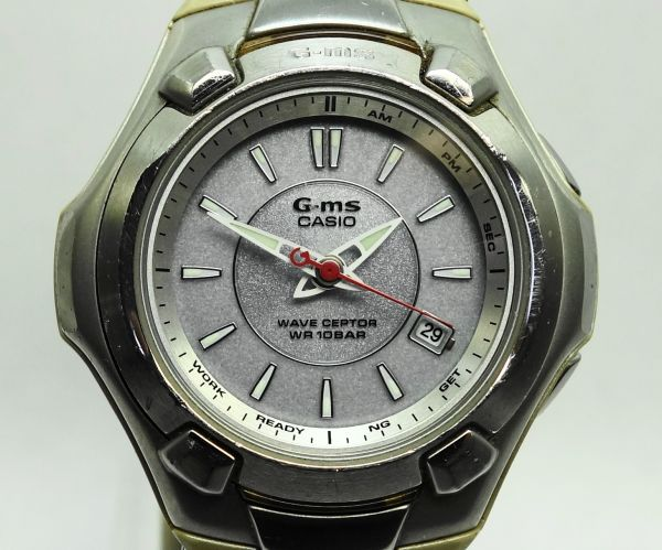 CS-8862 (CASIO)