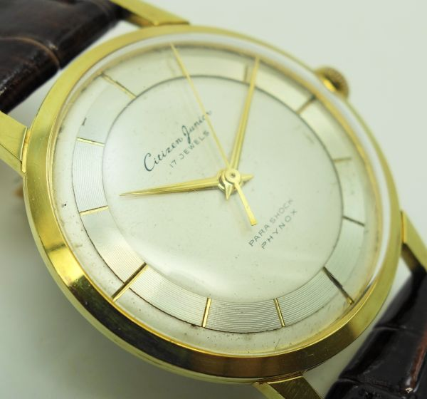 C-8769 (CITIZEN)