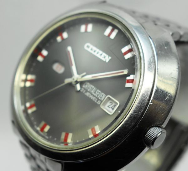 C-8800 (CITIZEN)
