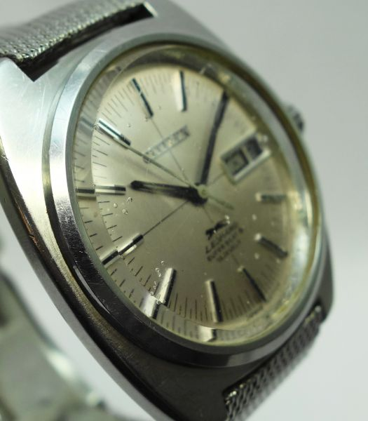 C-8853 (CITIZEN)