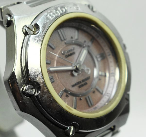 CS-8860 (CASIO)